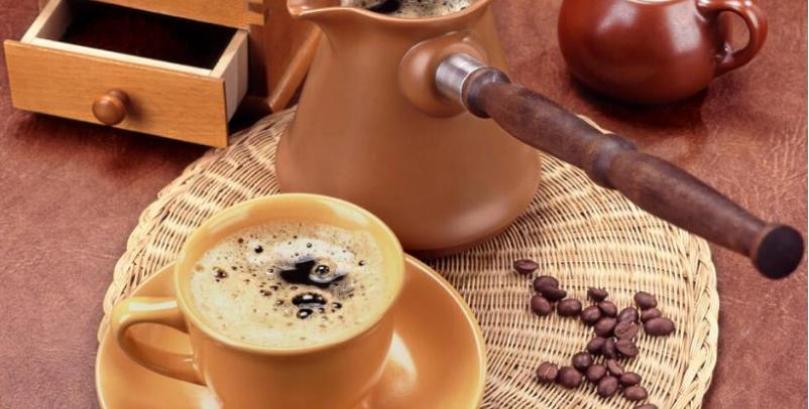 咖啡王子一号店加盟