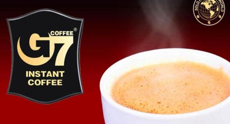 g7咖啡加盟