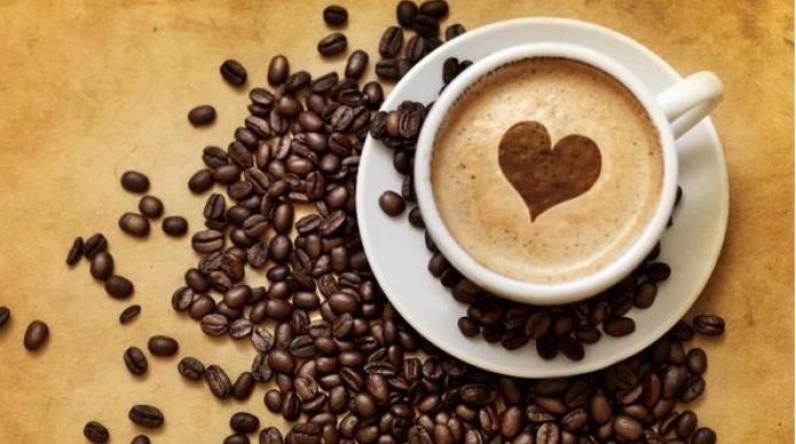 猫屎咖啡的由来加盟