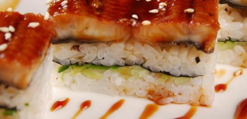轩寿司加盟