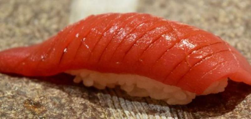 一阳寿司加盟