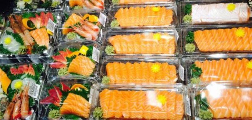 丸米寿司加盟