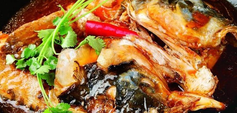 盧小魚酸菜啵啵魚加盟
