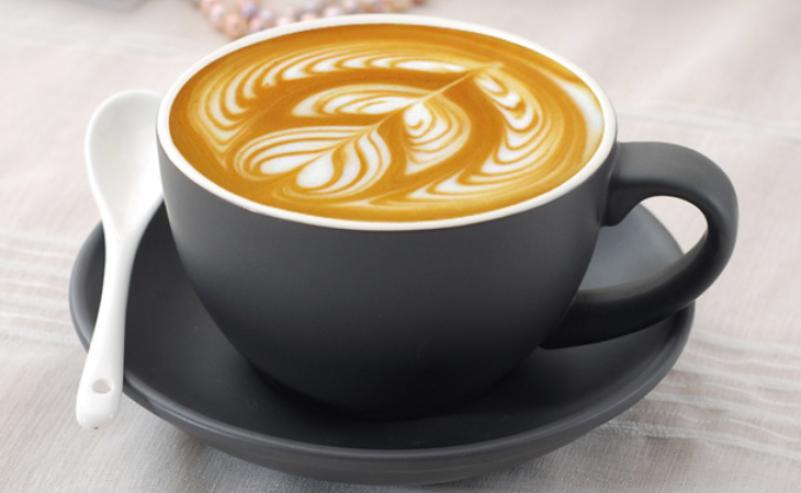 咖啡伴你加盟