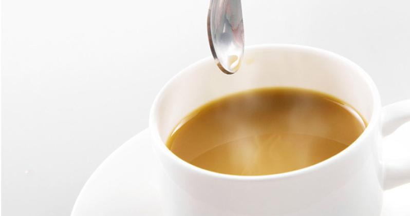 威拿咖啡加盟