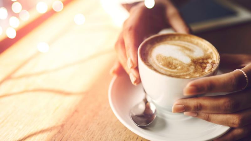 捷佳咖啡加盟