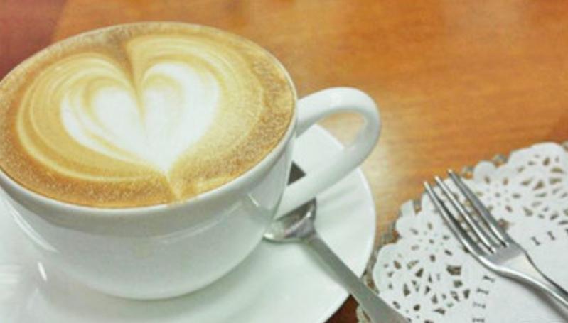 微咖啡加盟