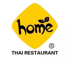 Home Thai