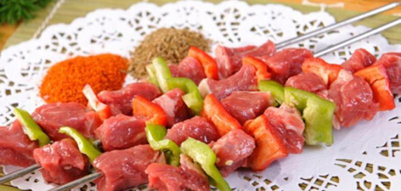 康巴拉牦牛火锅加盟