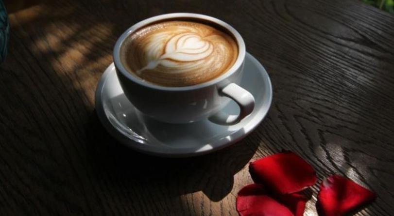 咖啡小屋加盟