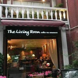 小資咖啡店加盟