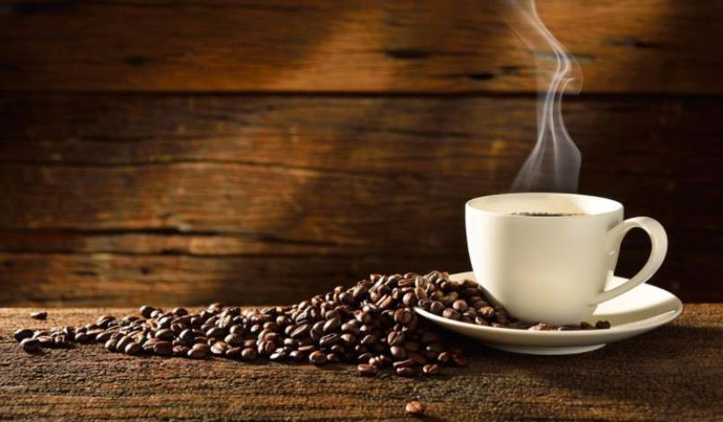 藍天咖啡加盟