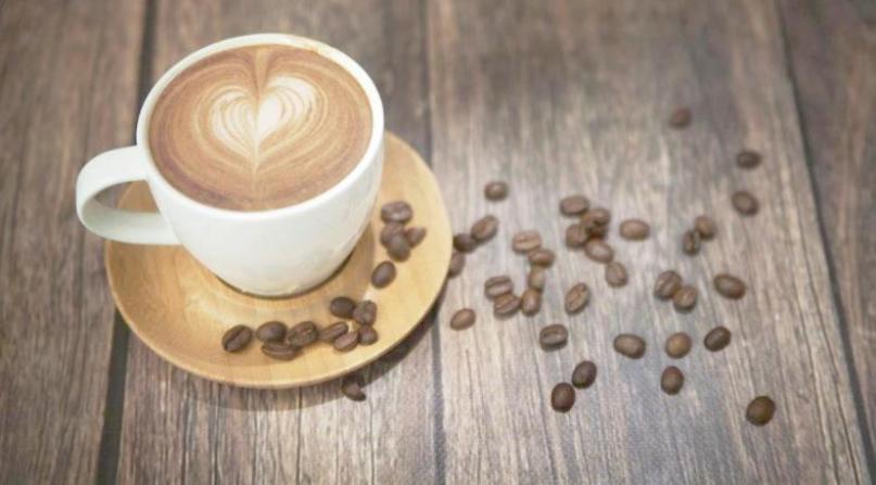 蓝山小镇咖啡加盟