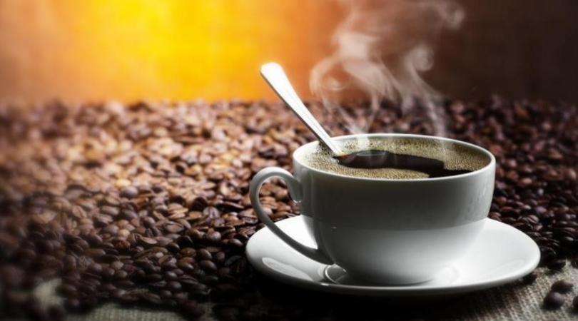 女仆咖啡厅加盟
