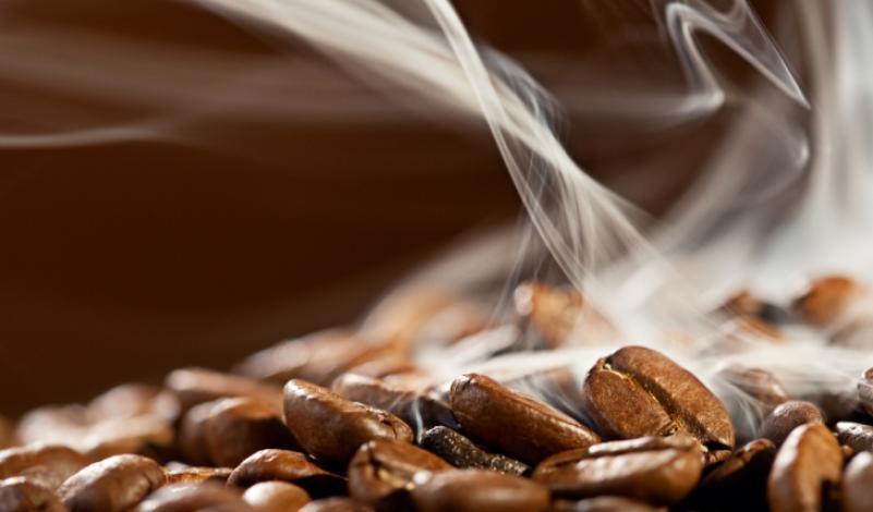 吉諾咖啡機加盟