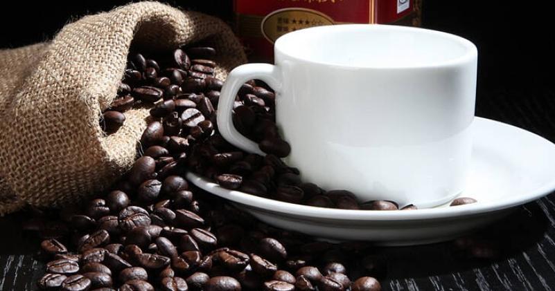 悠詩詩咖啡加盟
