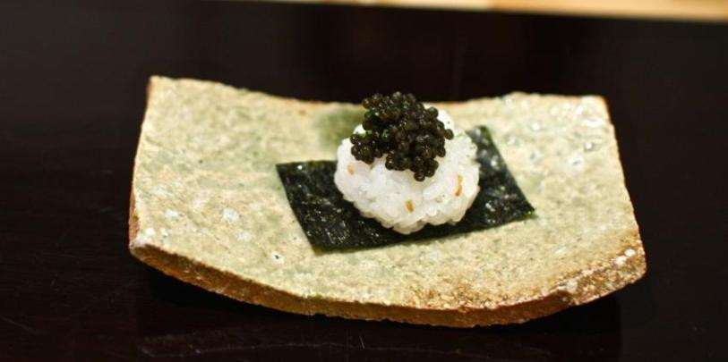 浜崎日式料理加盟