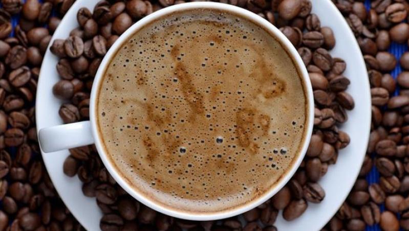 馬來西亞白咖啡加盟