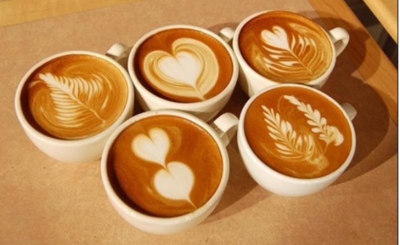 女仆咖啡店加盟