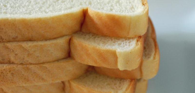 面包派對加盟