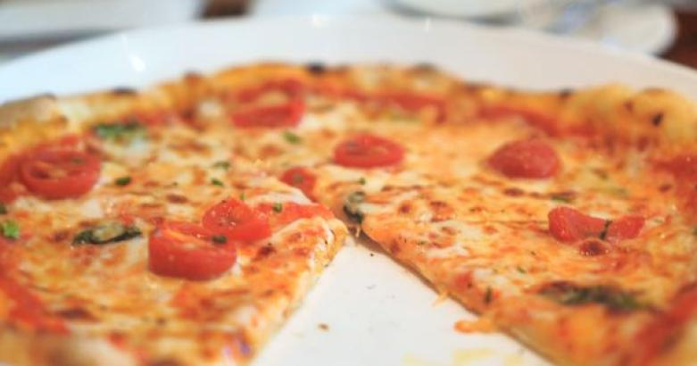 玛格丽特披萨加盟
