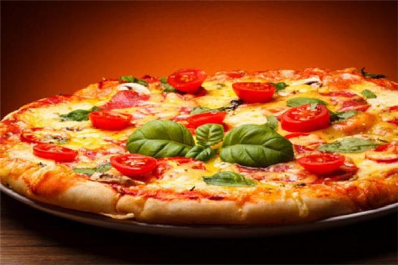 拾佳客披萨加盟