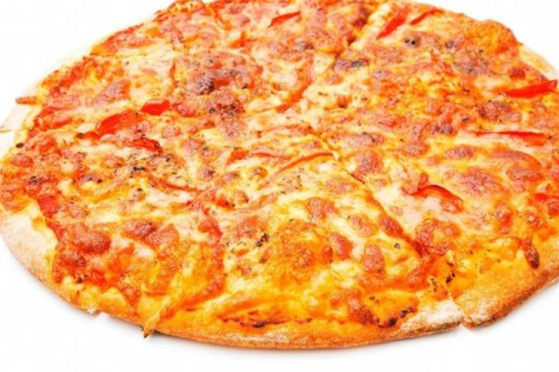 老友披萨加盟