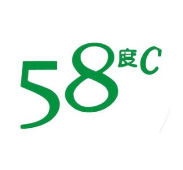 58c奶茶