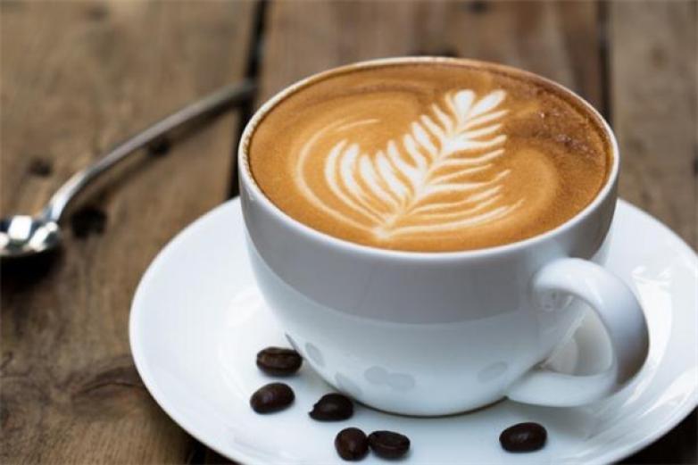 小红帽咖啡加盟