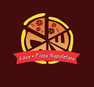 爱那不勒斯披萨