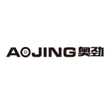 AOJING