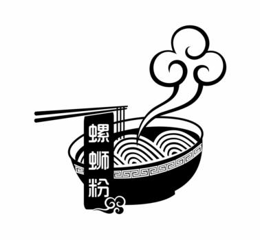 爱尚螺蛳粉