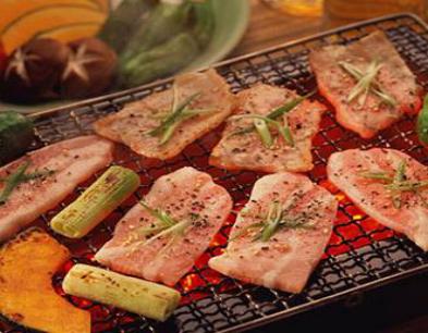 秋木烤肉怎么加盟比较好
