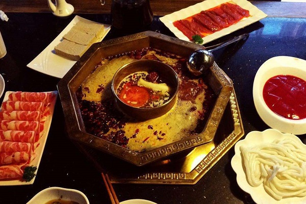 天味火锅酒楼怎么样,详细加盟流程是什么
