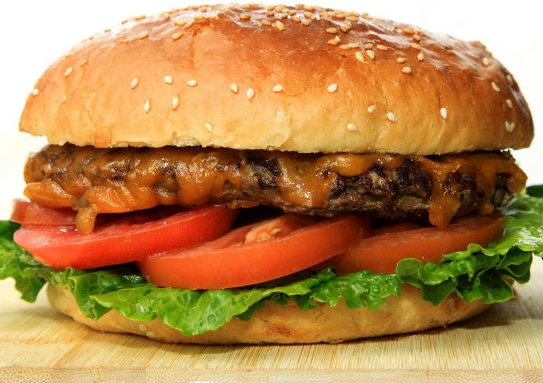 好多肉汉堡加盟投资怎么样
