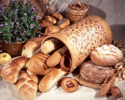 马得利面包图片及价格,加盟建议