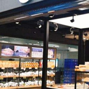 武汉蛋糕店