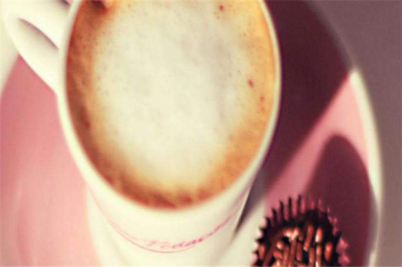 8号码头奶茶加盟