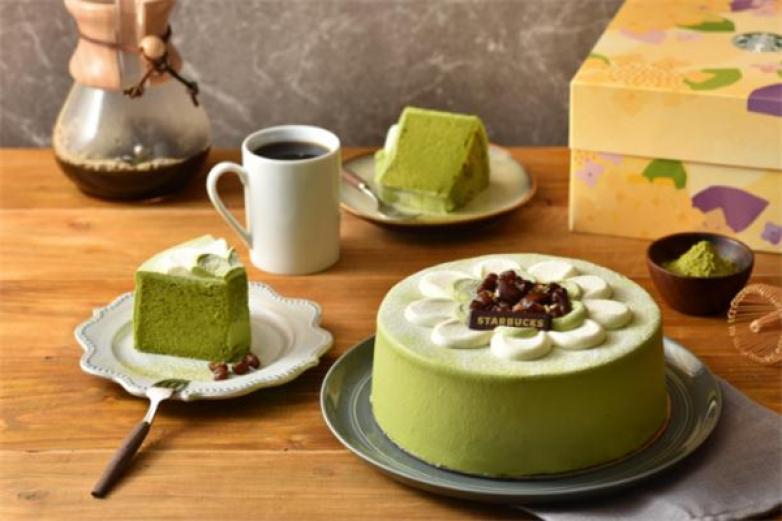 香雪儿蛋糕加盟