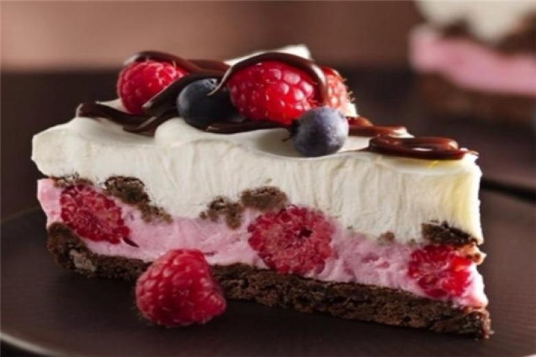 五客蛋糕加盟