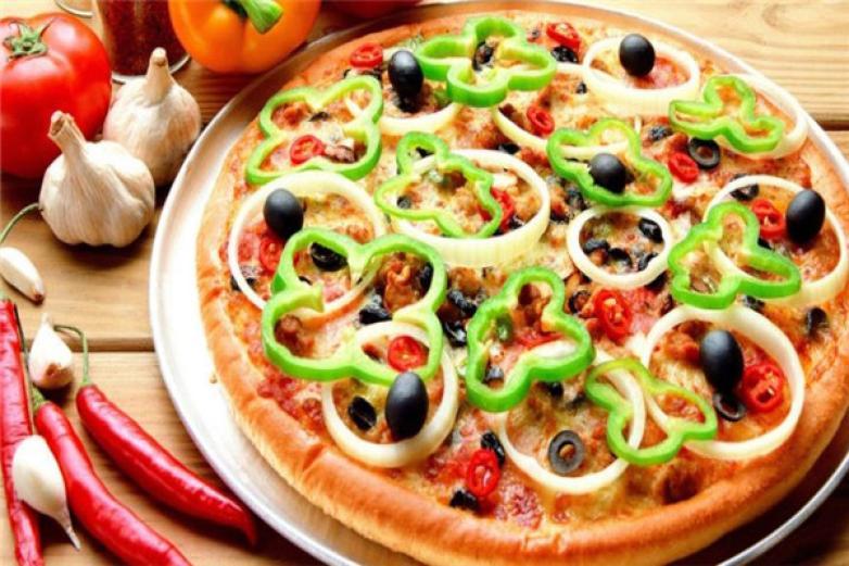 萨贝尔意式餐厅加盟