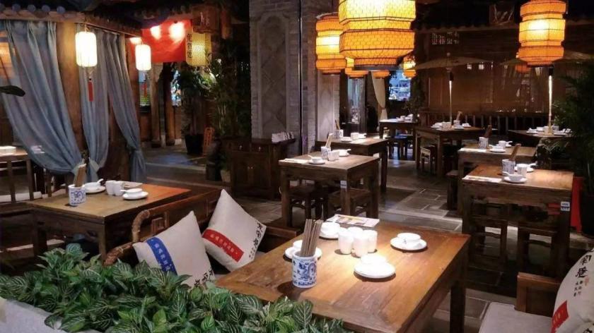 茶港港式茶餐厅加盟