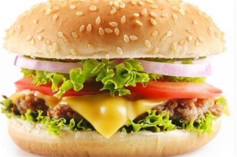 派客汉堡加盟费用要多少钱