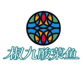 椒九酸菜鱼米饭