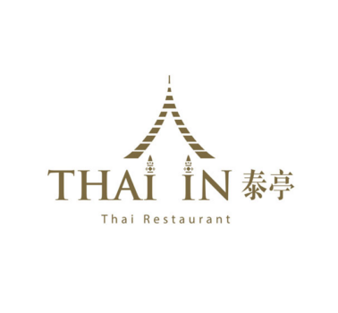 泰亭泰国时尚餐厅