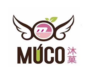 MUCO沐菓