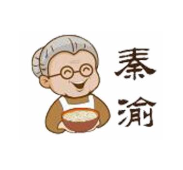 蜀邦-秦渝老太婆摊摊面