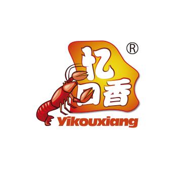 忆囗香龙虾