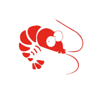 锡纸小龙虾
