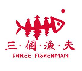 三个渔夫老坛酸菜渔